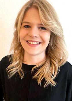 Laura Hair Concept Pulheim